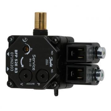 DANFOSS BFP pompe à huile BFP électrovanne tige 071n0050