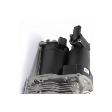 Pompe Hydraulique Hayon Volvo XC70 V70 III 31218393 (Compatible avec: Volvo)