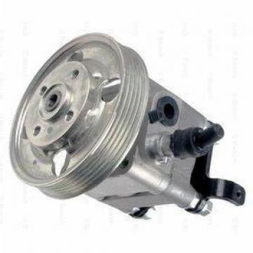 Pour Ford Mondeo Mk4 Vovlo S80 V70 Pompe Hydraulique/de Direction Assistée (Compatible avec: Volvo)