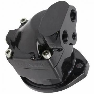 Pompe de Direction Assistée Hydraulique pour Volvo S80 I V70 II XC90 D5 2.5 T (Compatible avec: Volvo)