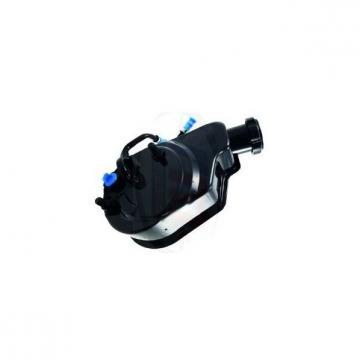 BOSCH Pompe hydraulique direction VOLVO V50 MW C30 S40 II MS (Compatible avec: Volvo)