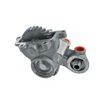 ESEN SKV Pompe Hydraulique, Direction 10SKV074 pour Volvo (Compatible avec: Volvo)