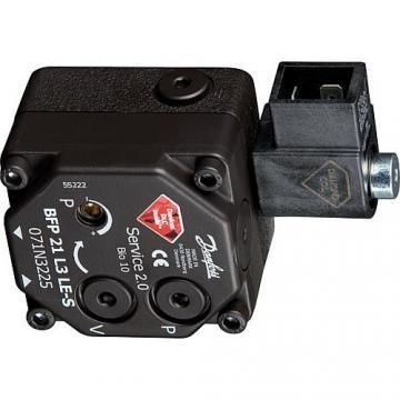 1PC New Danfoss BFP10R8 Oil burner pump fuel oil pump oil burner
