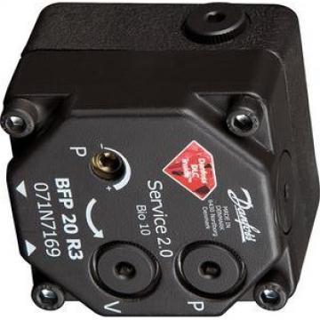 1PCS NEW Danfoss BFP21R5 Oil Pump REPLACE BTL20 Oil Burner AS47B1537
