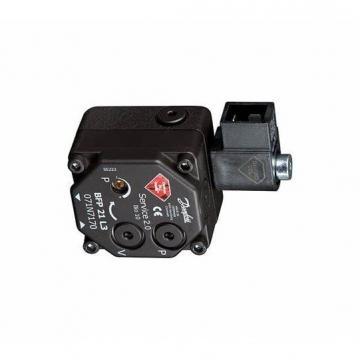ATLANTIC 000030 : pompe fioul BFP 21 L3 LE / bruleur ventouse