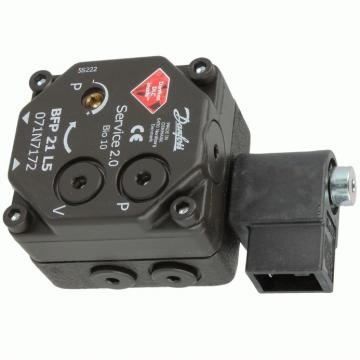 1PCS New BFP52EL5 For DANFOSS Oil Burner Pump Burner Pump