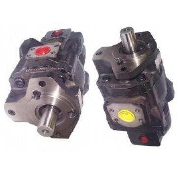 Jcb Pompe Hydraulique 20/908100 Compatible Avec 2CX, Loadall 525
