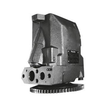 Essence Levage Pompe Pour Jcb 2CX 2DX 3C 3CX 3D 4CX 4CS 4CN JS130 JS160 407 409
