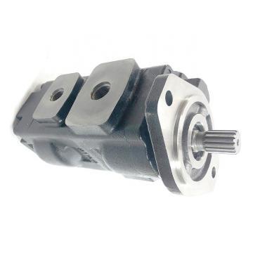 Pompe à eau -JCB 2B, 2D, 3C, 3CX, 3D, 4D, 520, 525, 530, 530B CMK2044,CMK2045