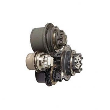Eau Pompe Pour Jcb 444 Air 2CX3CX 4CX JS130 JS145 JS160 Remplacement 320/04542