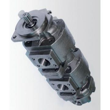 Neuf Jcb 3CX Hydraulique Réservoir Joint D'Étanchéité Paire