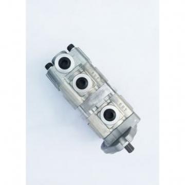 Parker / Jcb 3CX Double Pompe Hydraulique 20/912800 33+ 29cc / Rev Fabriqué En
