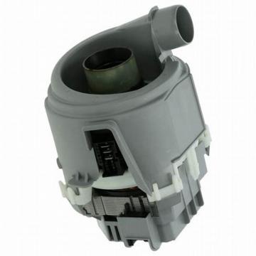 Bosch Pompe Carburant Haute Pression pour Ford Galaxy 2.0 Ecoboost