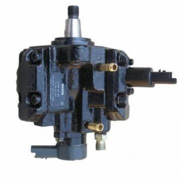 Electrovanne d arrêt de pompe injection Bosch neuve