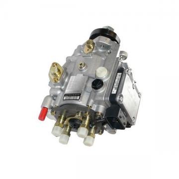 BOSCH Pompe Carburant Haute Pression pour Mercedes Benz SLC 180 2016- > Sur