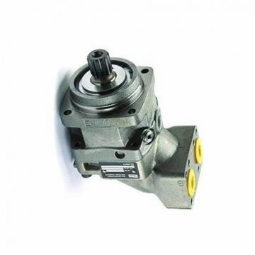 MANN & Hummel système de direction Filtre Hydraulique H 601/4 - Garantie 5 an