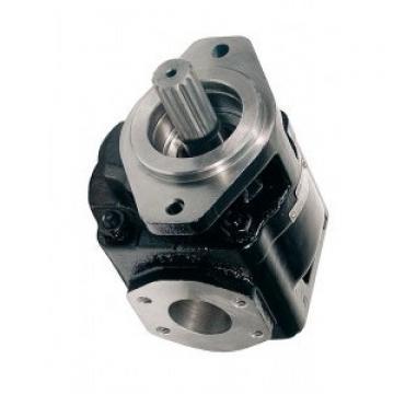 E10H02 Hengst Filter Filtre hydraulique, système de direction pour AC, Acura, AIXAM, Alfa R