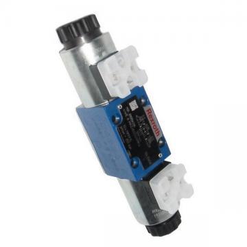 Rexroth Lfa 40 DBS2-60/200/12 Hydraulique Logic Valve pour Direction Fonctions