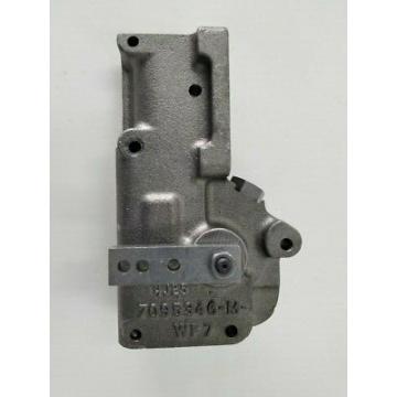 8200245 31cc charge pump for Sauer Danfoss 90 Series 100cc pump