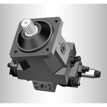 Pompe de direction BMW SERIE 3 (E90) PHASE 1 320d  Diesel /R:34651569