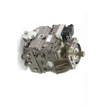 BMW 1 3 5 Série E46 E60 E81 E87 E90 Essence N46 Culasse Pompe à Vide 7542498