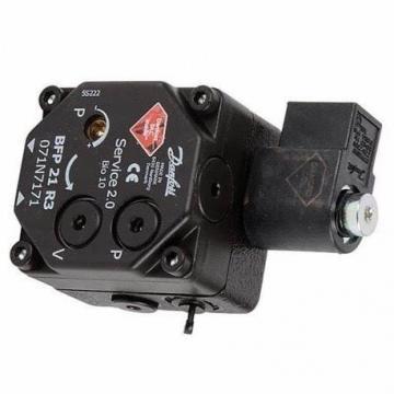 Pompe de Frein à Huile Bfp 20R3 Danfoss 071N7169