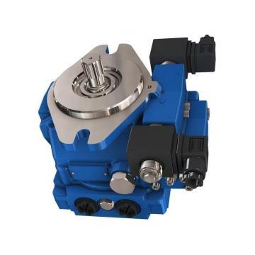 pompe hydraulique à capote 1E0871791A VW Golf cabriolet d'occasion