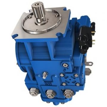Filtre carburant pour Claas, Iveco, Ford, Hitachi, Komatsu