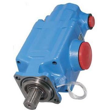 Prospectus info / heftblatt Brochure Dia eau sale - tauchmotor-pumpen