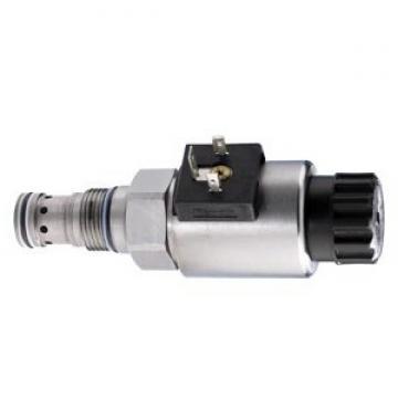 Bosch/Rexroth R900878587 Hydraulic Cylinder Seal Repair Kit New