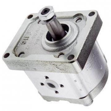 Bosch Rexroth 7472AG0186 Hydraulic Cylinder - New
