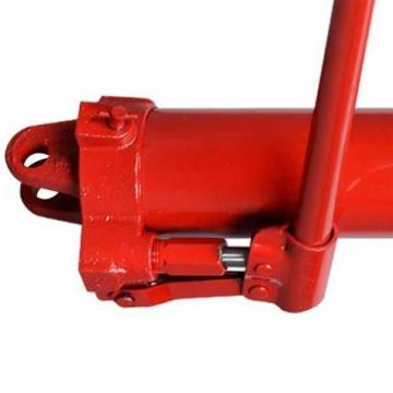 Pompe Hydraulique Groupe 2 Hydraulique Rotation Gauche Pour Tracteur Fiat