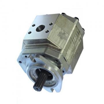 SALE - Bennett V351HPU1 Hydraulic Power Unit - 12V Pump