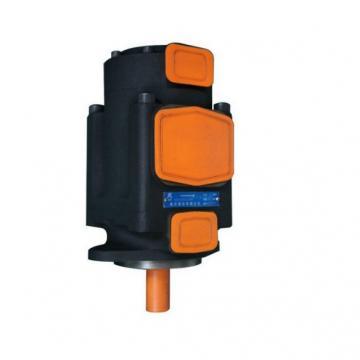 Dynamatic C17.0L39375136 Pompe Hydraulique (S #33-2E )