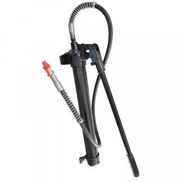 700Bar Single Effet Pompe Hydraulique électrique-Electric Driven Hydraulic Pump
