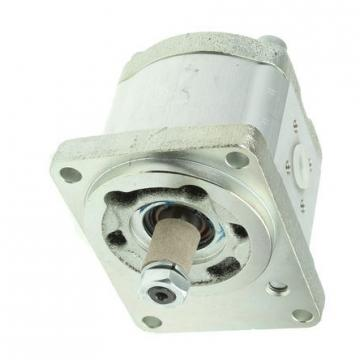 Cylindres Hydrauliques Pompe à Engrenage ABS 0265410050 Audi A6 (4B, C5) 2.0