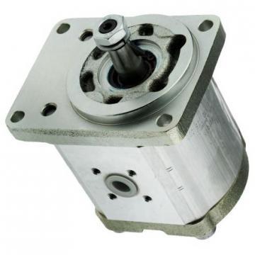 Bosch CP1H pompe à engrenages Seal