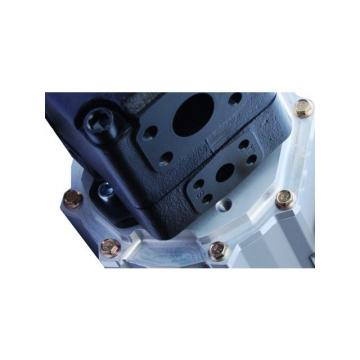 Parker 3349111091 Pompe Hydraulique