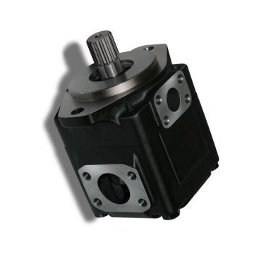 Parker PVP3336K9R520 Hydraulique Variable Déplacement Piston Pompe 10.4 - 15.6