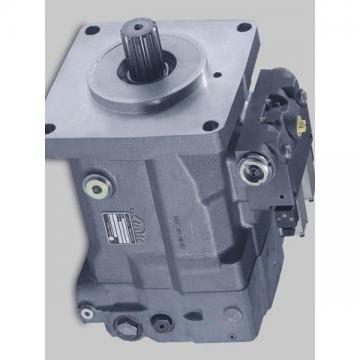 VW038121011J Linde Eau Pompe SK26200217JE