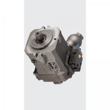Pompe D'Injection Remis à Neuf LINDE Bosch 0460404972 038130107B 2f