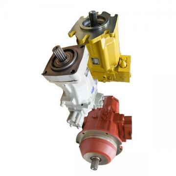 Quantités aiguillage pompe à injection 1,9tdi 038130107j 107dx AGR ALH rebobiné rstatd AHH