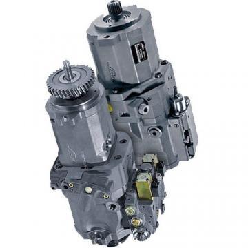 Remis à Neuf Pompe D'Injection Linde Bosch 0460404972 038130107B