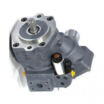 L0009812114 Linde Pompe Hydraulique Sku-11160408C