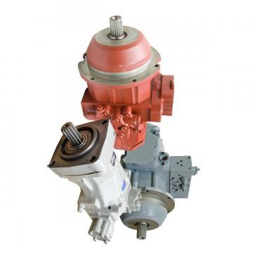 1,9 tdi pompe à injection 038130107d AGR ALH rebobiné rstatd seat ibiza 110ps