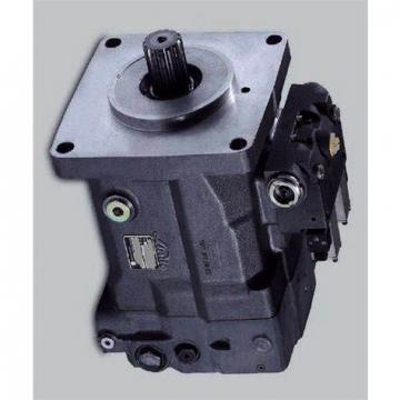 Nouveau pompe à injection 1,9tdi 038130107d 107dx AGR ALH rebobiné rstatd