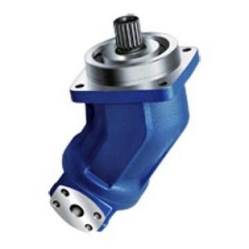 Véritable Rexroth / Pompe - A11V075LRDS/10R-NSD12N00 Fabriqué en Eu