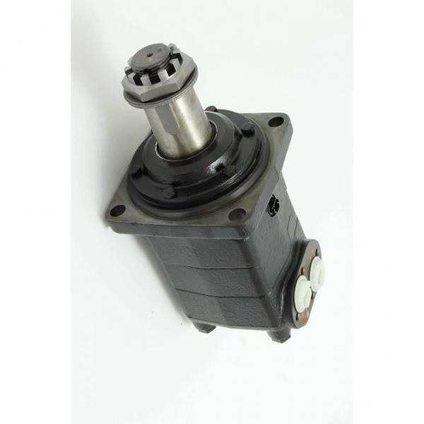 Bosch/Rexroth R900878587 Hydraulic Cylinder Seal Repair Kit New #1 image